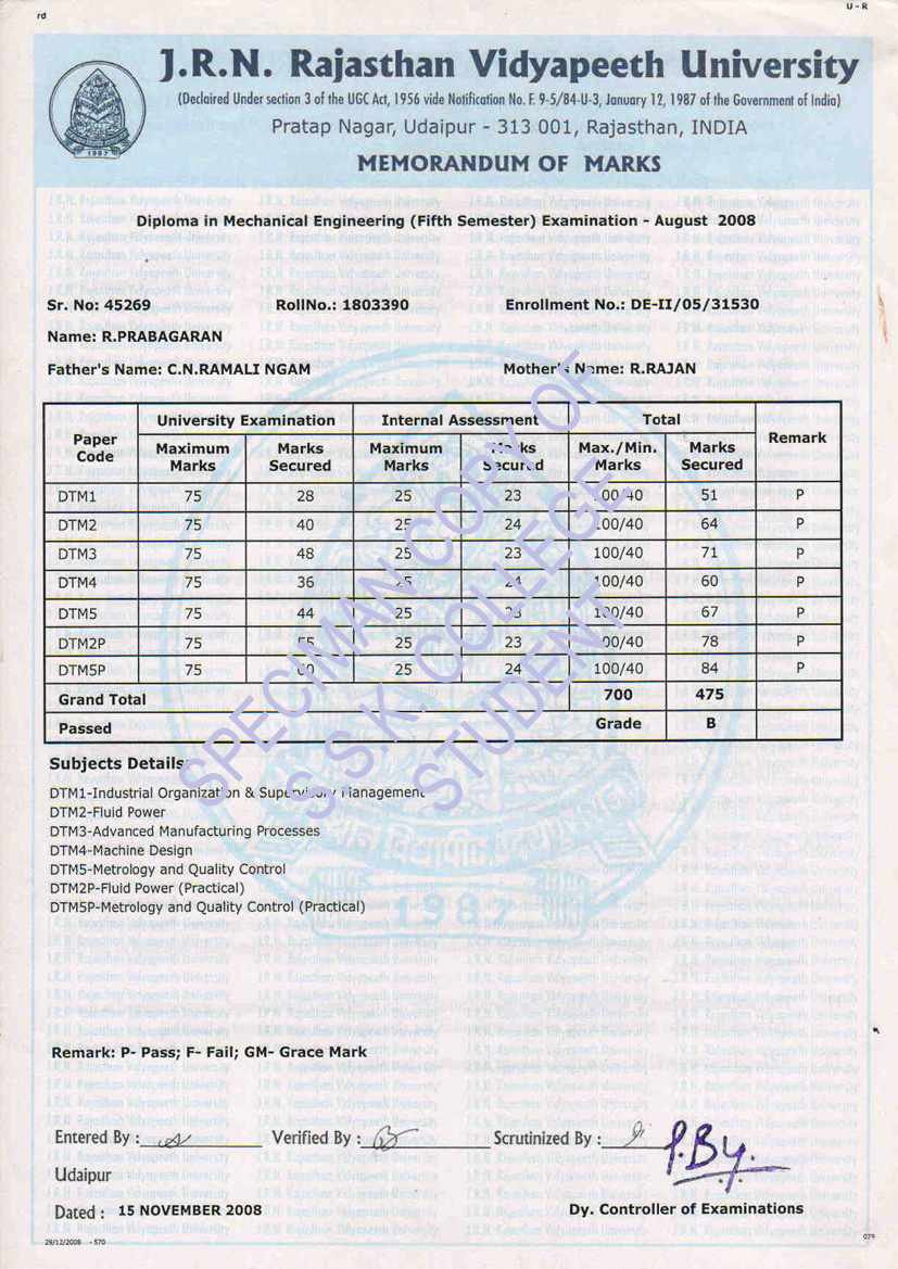 diploma 1st sem fundamental computer engg Syllabus for diploma in computer engineering  fundamentals of mechanical engineering 020040206  rs 20,500 per semester 2 other fee  rs 3,250 per semester .