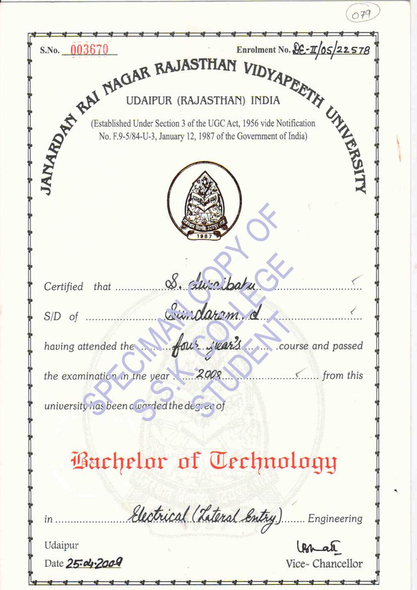 noosr list of indian universities pdf
