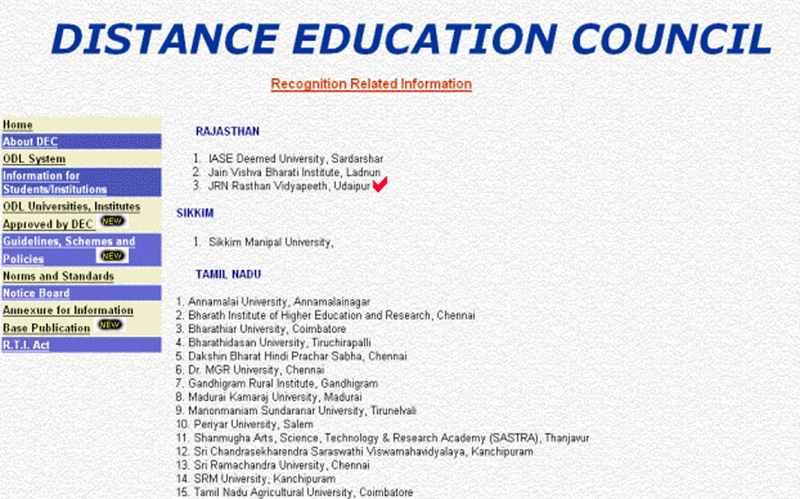 Ssk college rvu distance education b tech distance education ssk college rvu distance education b tech distance education mba correspondence classes yadclub Image collections