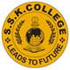SSK College Courses